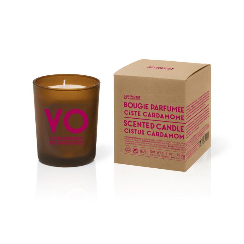 scented-candle-190g-cistus-cardamom-5.jpg