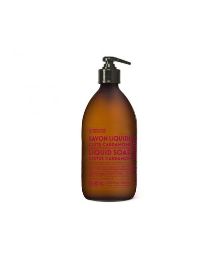 liquid-marseille-soap-500ml-cistus-cardamom-2.jpg