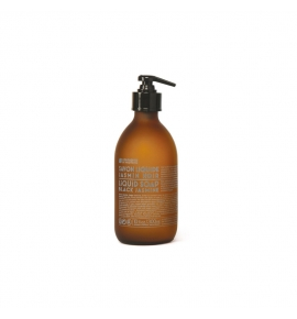 liquid-soap-incense-lavender-500ml-11.jpg