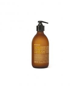 liquid-soap-incense-lavender-500ml-12.jpg