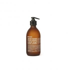 liquid-soap-incense-lavender-500ml-13.jpg