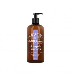 liquid-marseille-soap-500ml-lavender-field.jpg