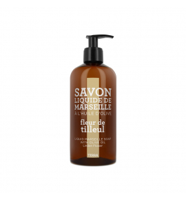 liquid-marseille-soap-500ml-linden-flower.jpg