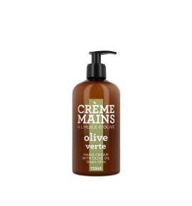 hand-cream-300ml-green-olive.jpg