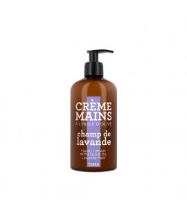 hand-cream-300ml-lavender-field.jpg