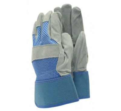 town-and-country-ladies-small-classic-gloves-400x365.jpeg