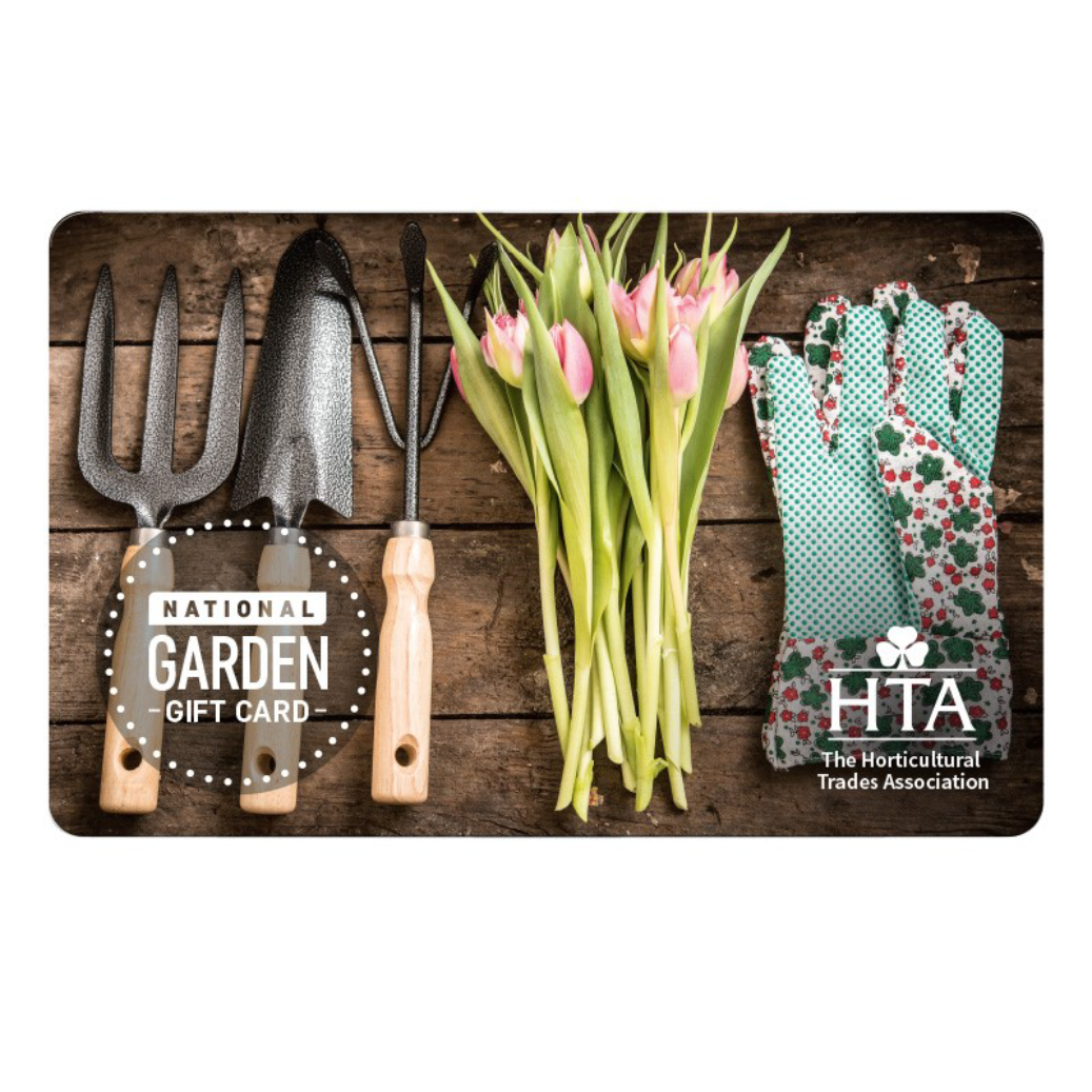 Selling and accepting National Garden Gift Card_Page_3_Image_0004.png