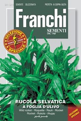 SeedsFromItaly_Catalog_2017_Page_12_Image_0003.jpg