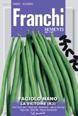 SeedsFromItaly_Catalog_2017_Page_14_Image_0003.jpg