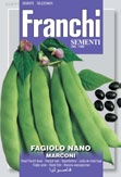 SeedsFromItaly_Catalog_2017_Page_14_Image_0006.jpg