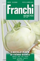 SeedsFromItaly_Catalog_2017_Page_19_Image_0009.jpg