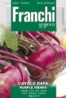SeedsFromItaly_Catalog_2017_Page_19_Image_0010.jpg