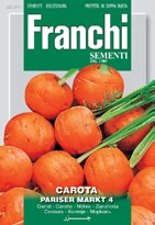 SeedsFromItaly_Catalog_2017_Page_21_Image_0006.jpg