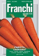 SeedsFromItaly_Catalog_2017_Page_21_Image_0009.jpg