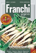 SeedsFromItaly_Catalog_2017_Page_23_Image_0003.jpg