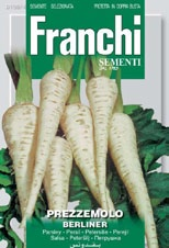 SeedsFromItaly_Catalog_2017_Page_23_Image_0004.jpg