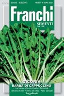SeedsFromItaly_Catalog_2017_Page_24_Image_0001.jpg
