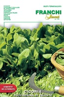 SeedsFromItaly_Catalog_2017_Page_25_Image_0007.jpg