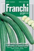 SeedsFromItaly_Catalog_2017_Page_29_Image_0003.jpg