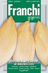 SeedsFromItaly_Catalog_2017_Page_25_Image_0008.jpg
