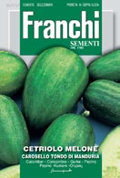 SeedsFromItaly_Catalog_2017_Page_29_Image_0006.jpg