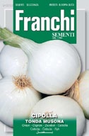 SeedsFromItaly_Catalog_2017_Page_37_Image_0002.jpg