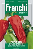 SeedsFromItaly_Catalog_2017_Page_38_Image_0005.jpg