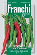 SeedsFromItaly_Catalog_2017_Page_39_Image_0008.jpg