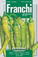 SeedsFromItaly_Catalog_2017_Page_39_Image_0002.jpg
