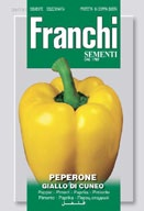 SeedsFromItaly_Catalog_2017_Page_39_Image_0009.jpg
