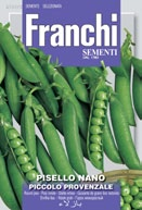 SeedsFromItaly_Catalog_2017_Page_41_Image_0003.jpg