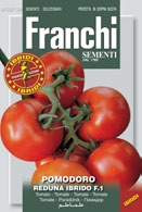 SeedsFromItaly_Catalog_2017_Page_45_Image_0004.jpg