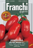SeedsFromItaly_Catalog_2017_Page_45_Image_0005.jpg