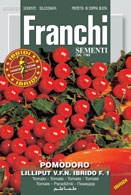 SeedsFromItaly_Catalog_2017_Page_46_Image_0006.jpg