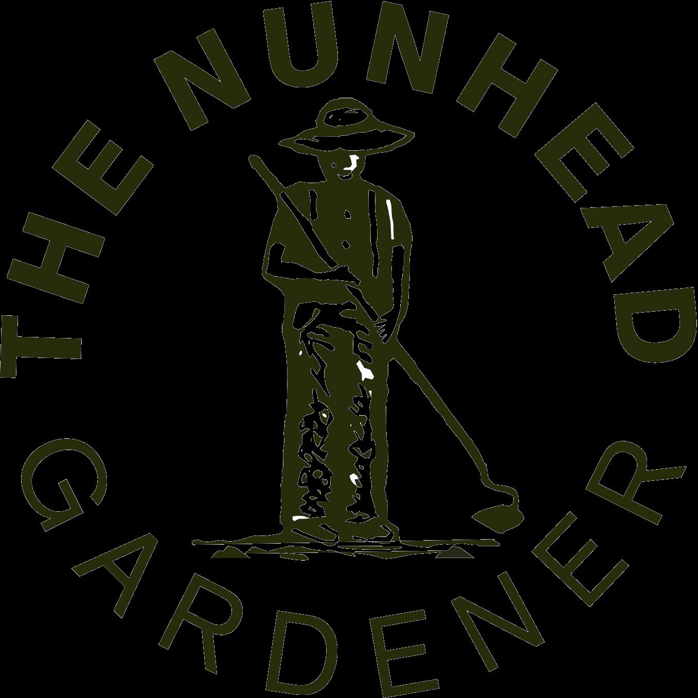 Garden Centre Assistant (Part-Time)