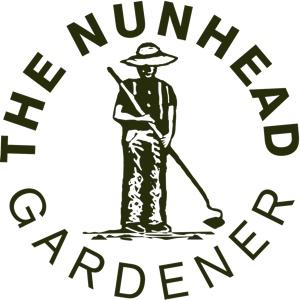 Garden Centre Supervisor (Part-Time)