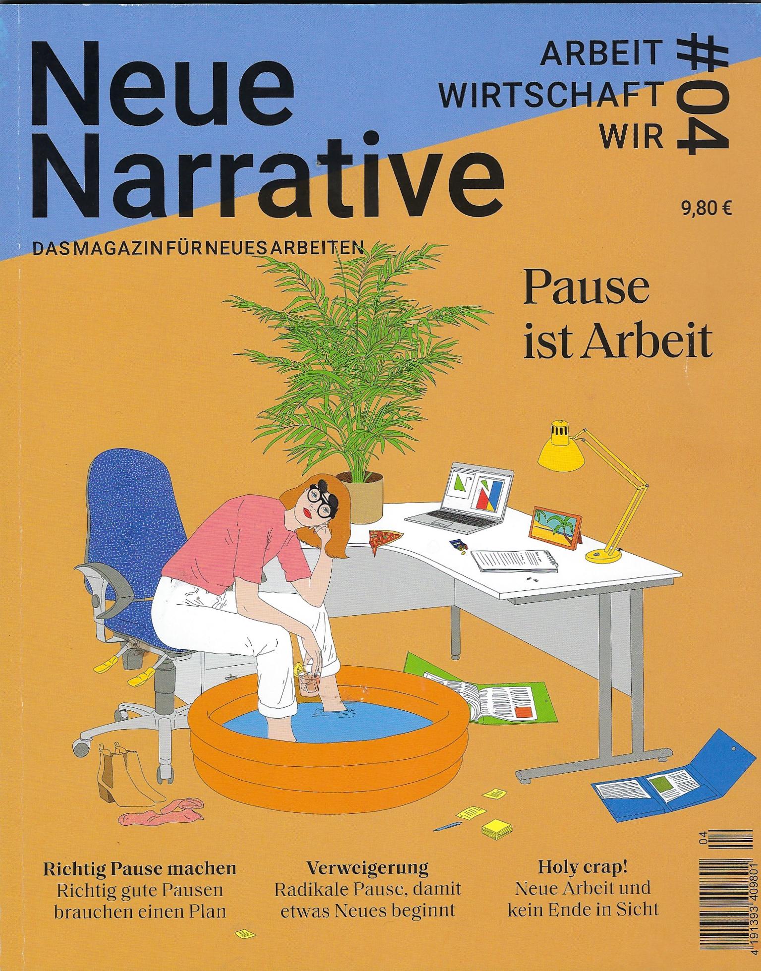 Neue Narrative 13.jpg