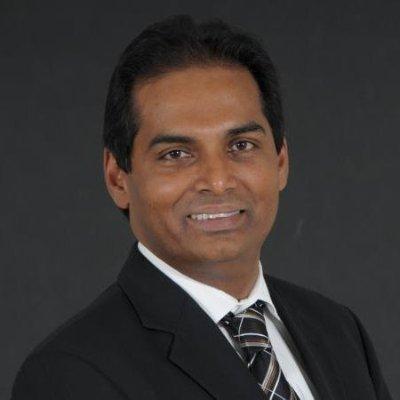 Michael Prasad - Chartered Accountant