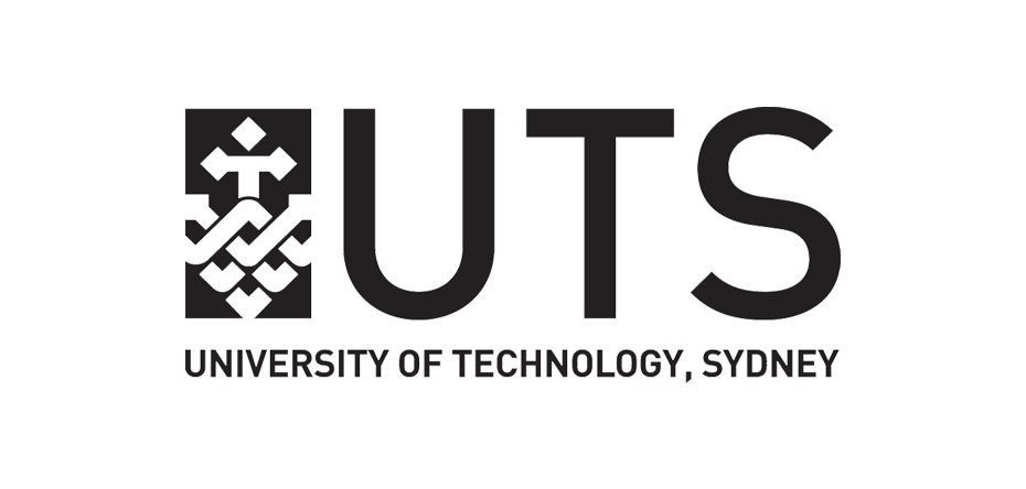 UTS Cropped.png
