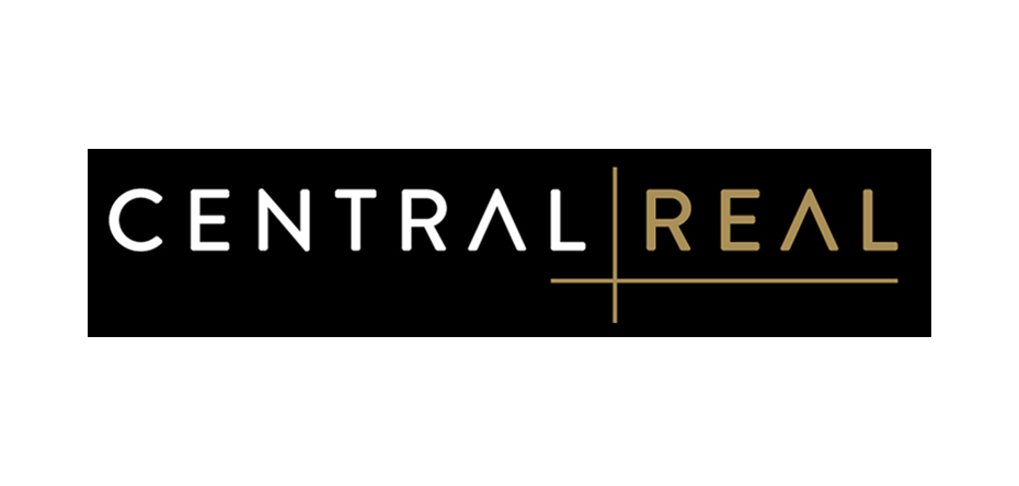 Central Real Cropped 2.png