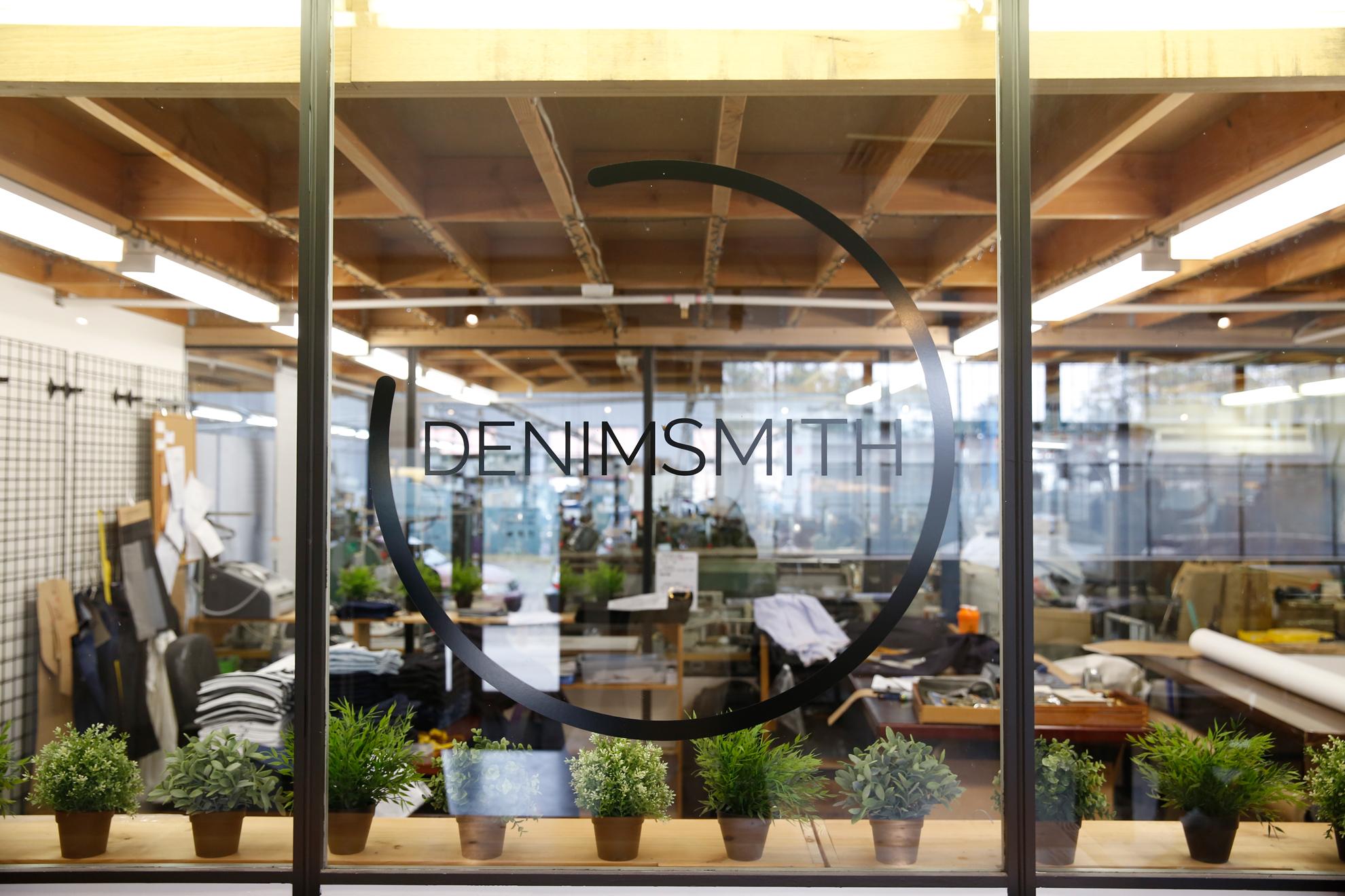 denimsmith-shop-window.jpg