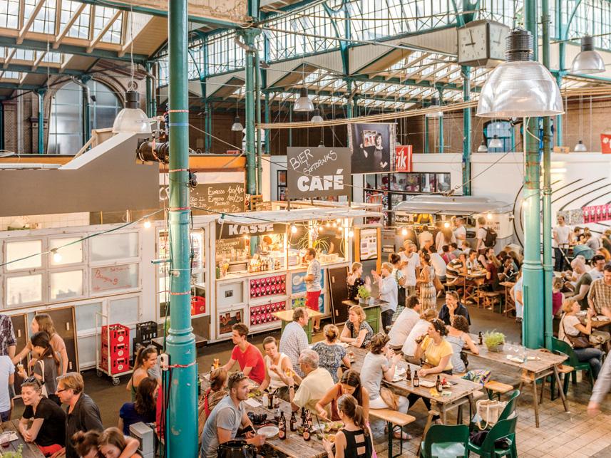 Berlin market.jpg