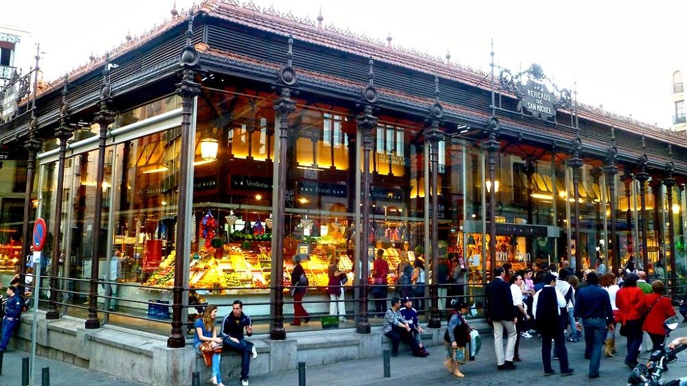 Mercado-de-San-Miguel.jpg