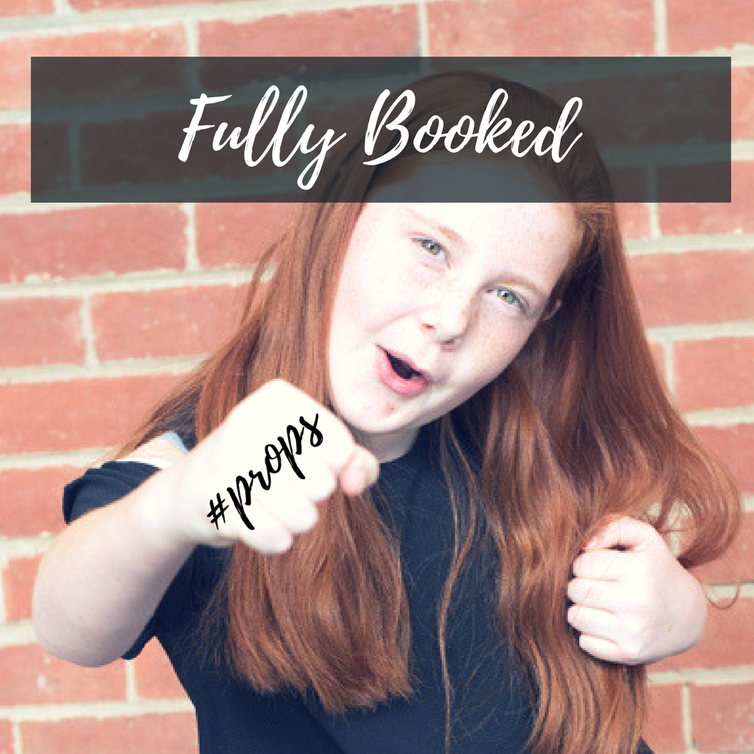 #propsFully Booked.png