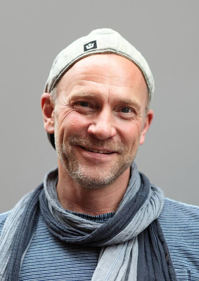 Christer Tornell