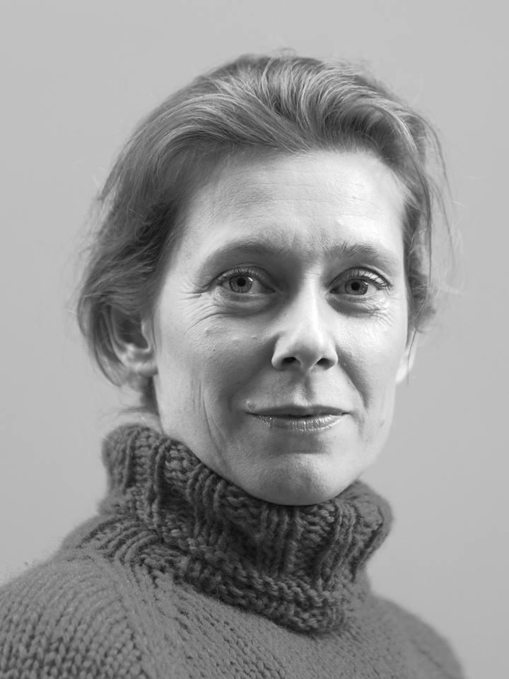 Ida Løken Valkeapää