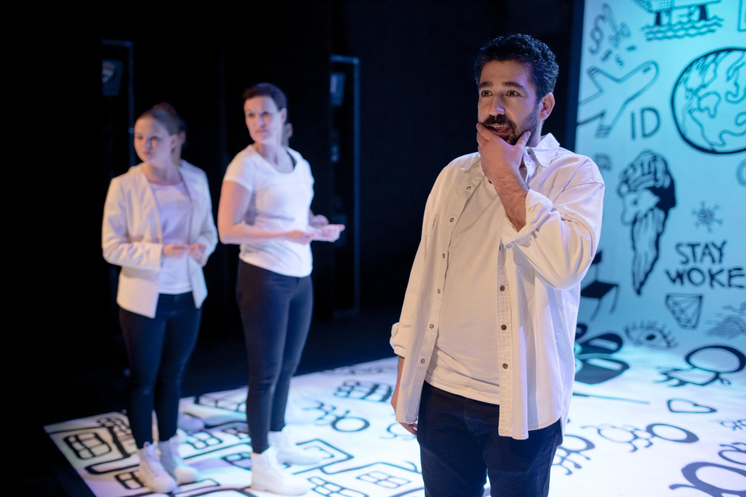 2017_Invasjon_Sogn_og_Fjordane_Teater (7).jpg