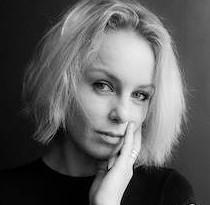 Vilde Viktoria Madsen