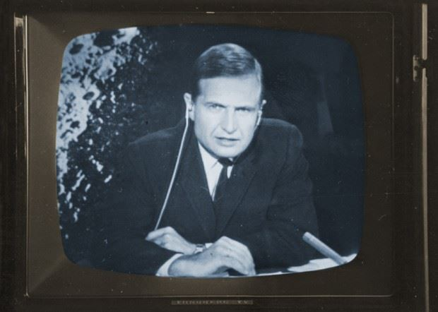 Tandberg foto tv.jpg