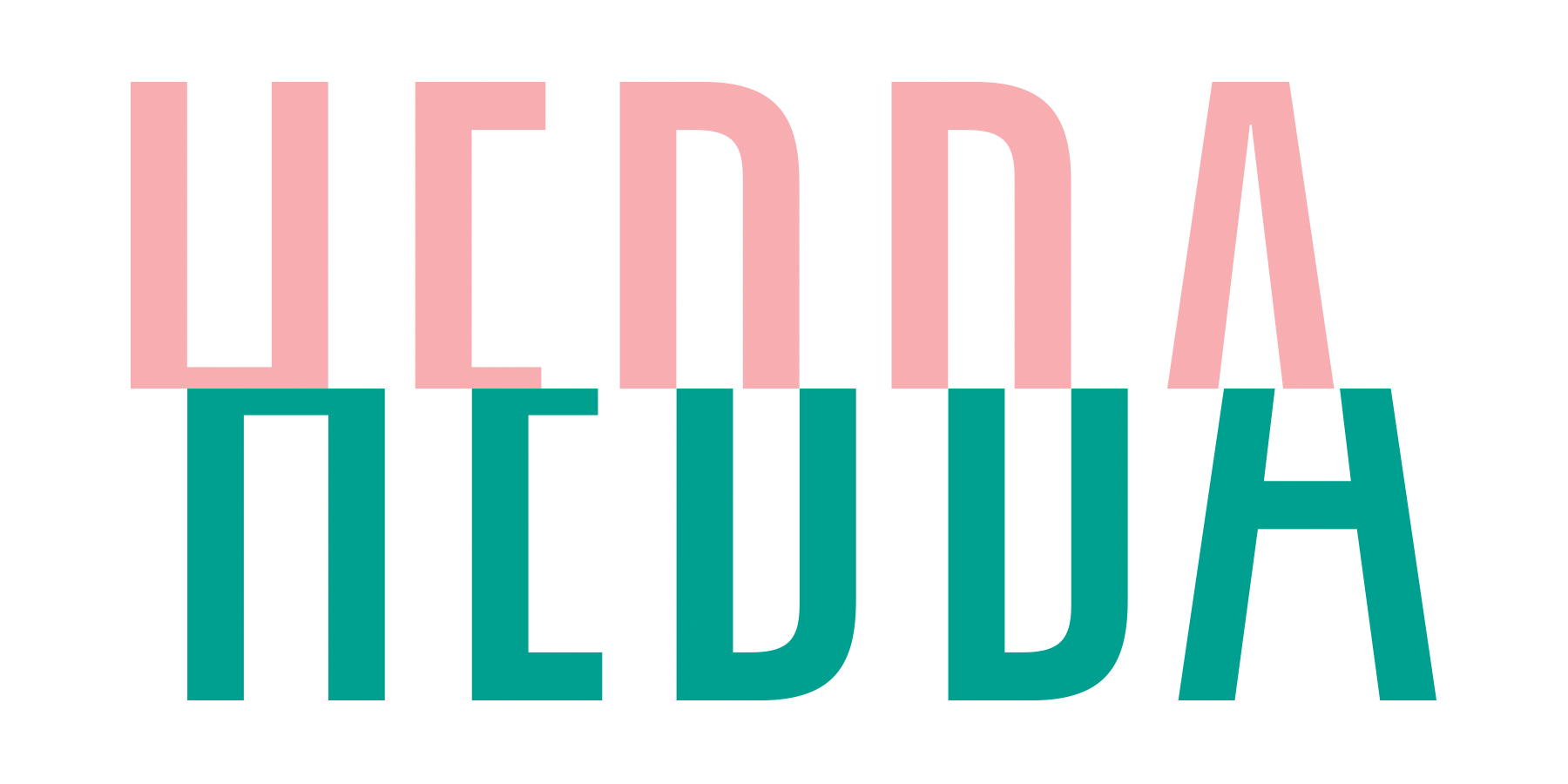 Hedda-logo_farger.jpg